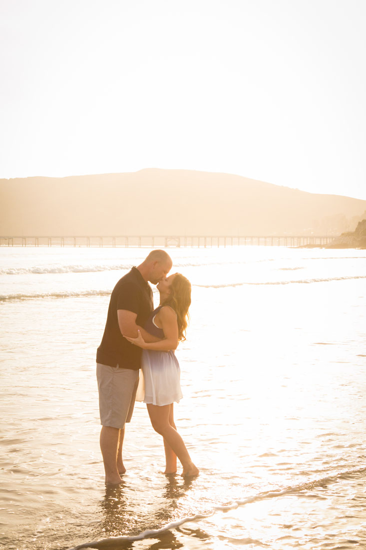 Avila Beach Engagement and Wedding Photographer017.jpg