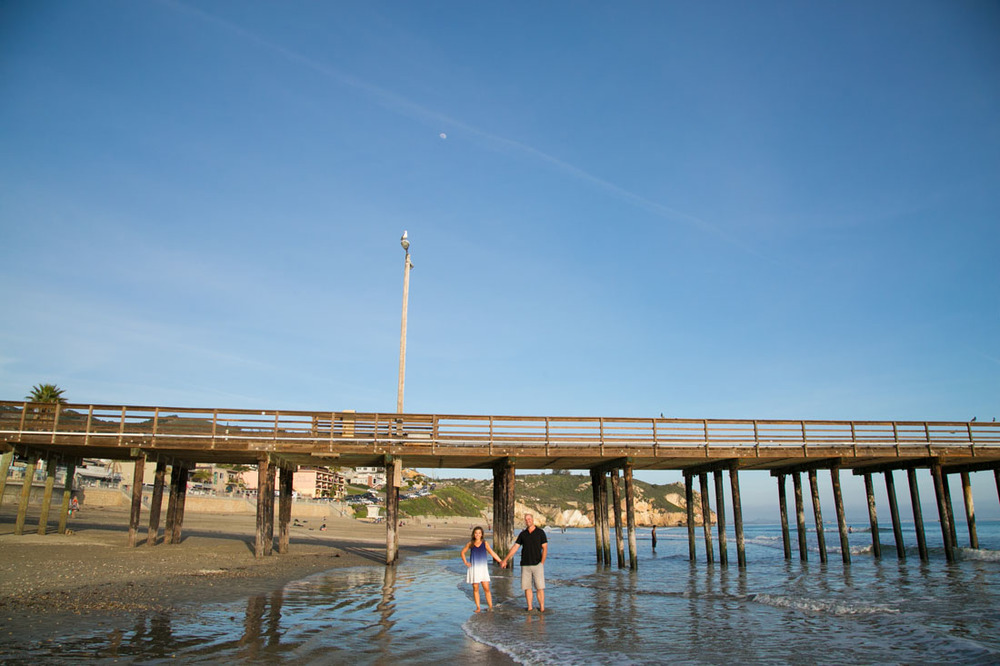 Avila Beach Engagement and Wedding Photographer020.jpg