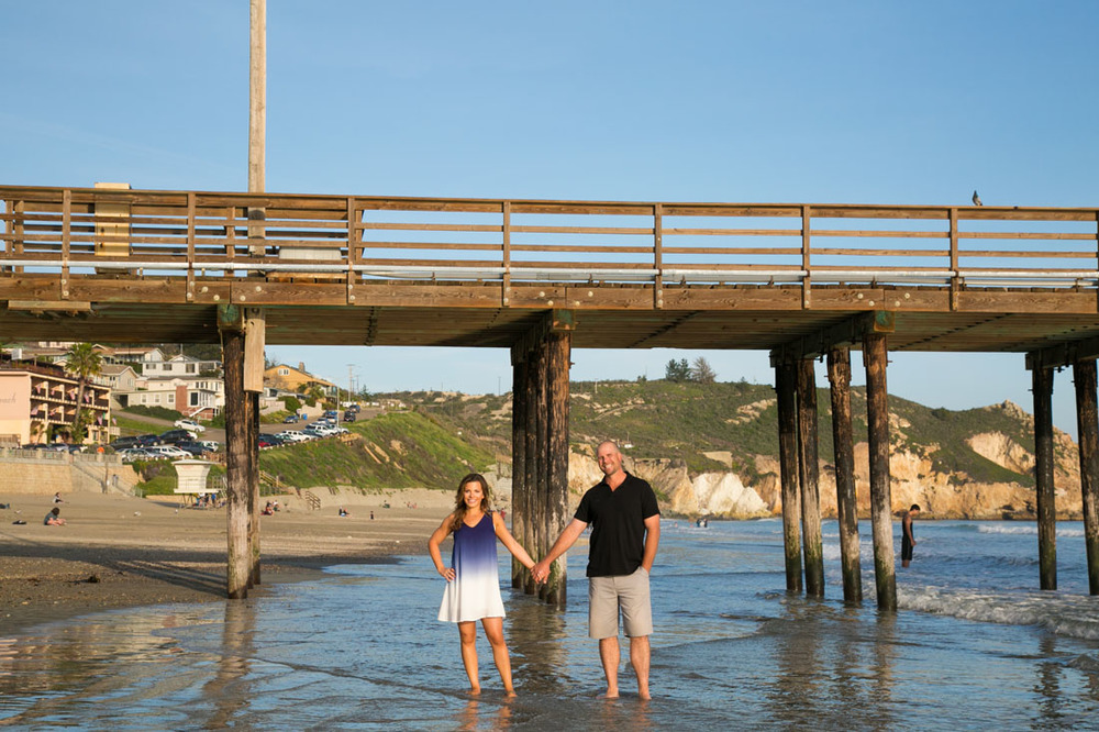 Avila Beach Engagement and Wedding Photographer021.jpg