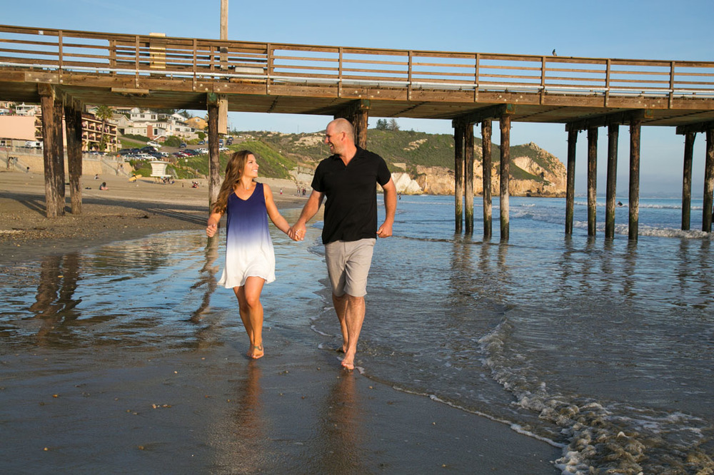 Avila Beach Engagement and Wedding Photographer023.jpg