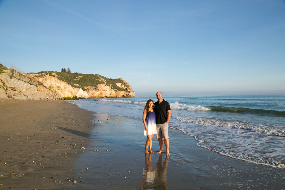 Avila Beach Engagement and Wedding Photographer030.jpg
