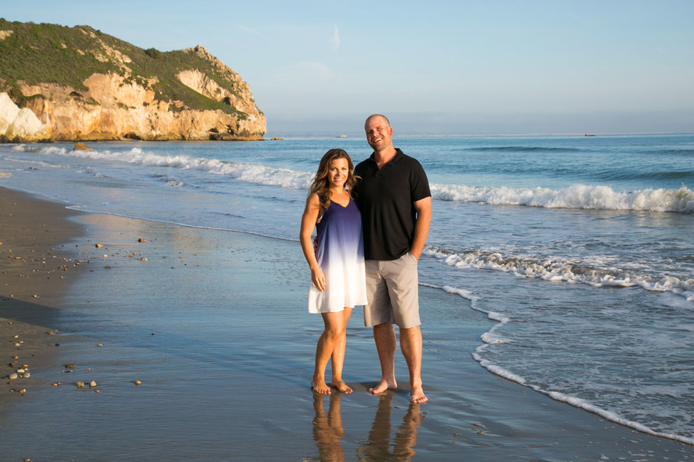 Avila Beach Engagement and Wedding Photographer031.jpg