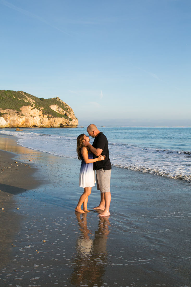 Avila Beach Engagement and Wedding Photographer034.jpg