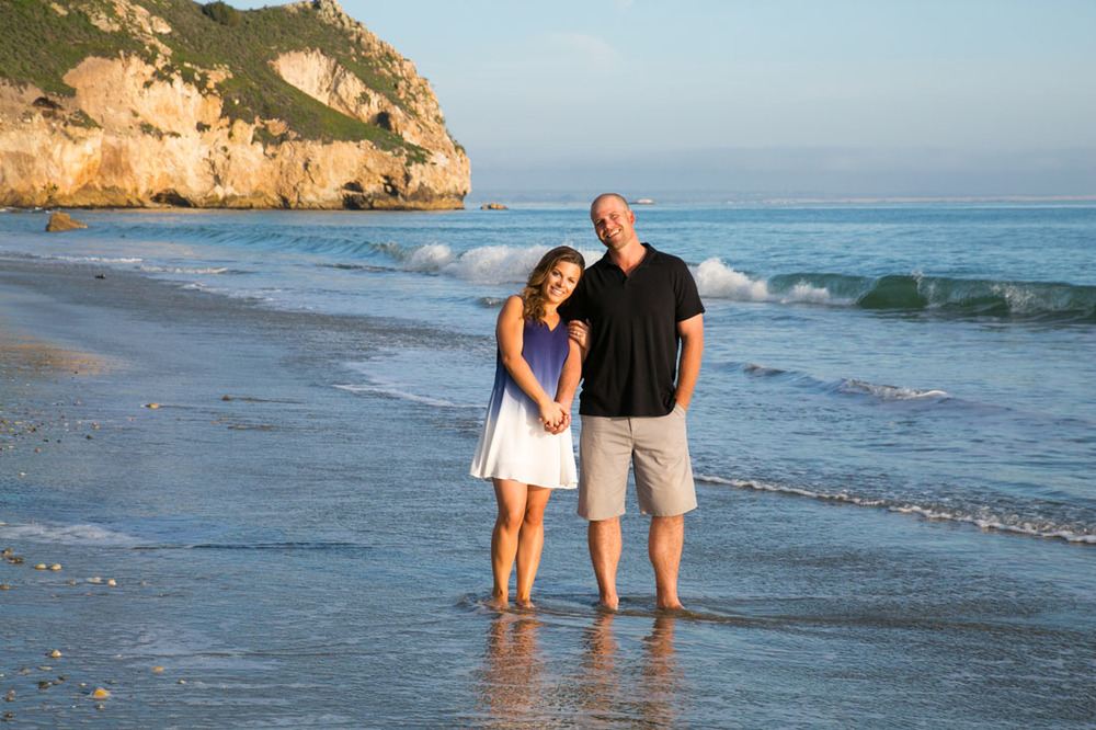 Avila Beach Engagement and Wedding Photographer036.jpg