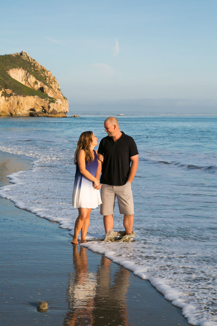 Avila Beach Engagement and Wedding Photographer039.jpg