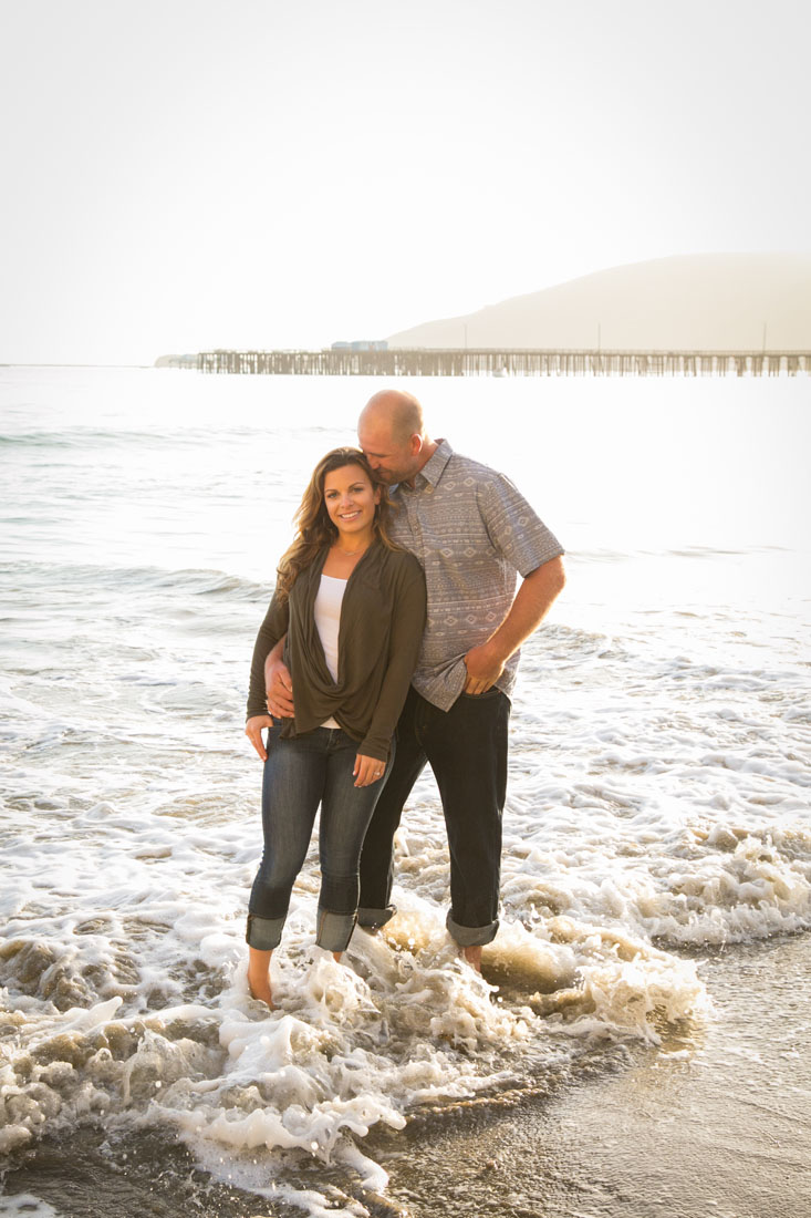 Avila Beach Engagement and Wedding Photographer041.jpg