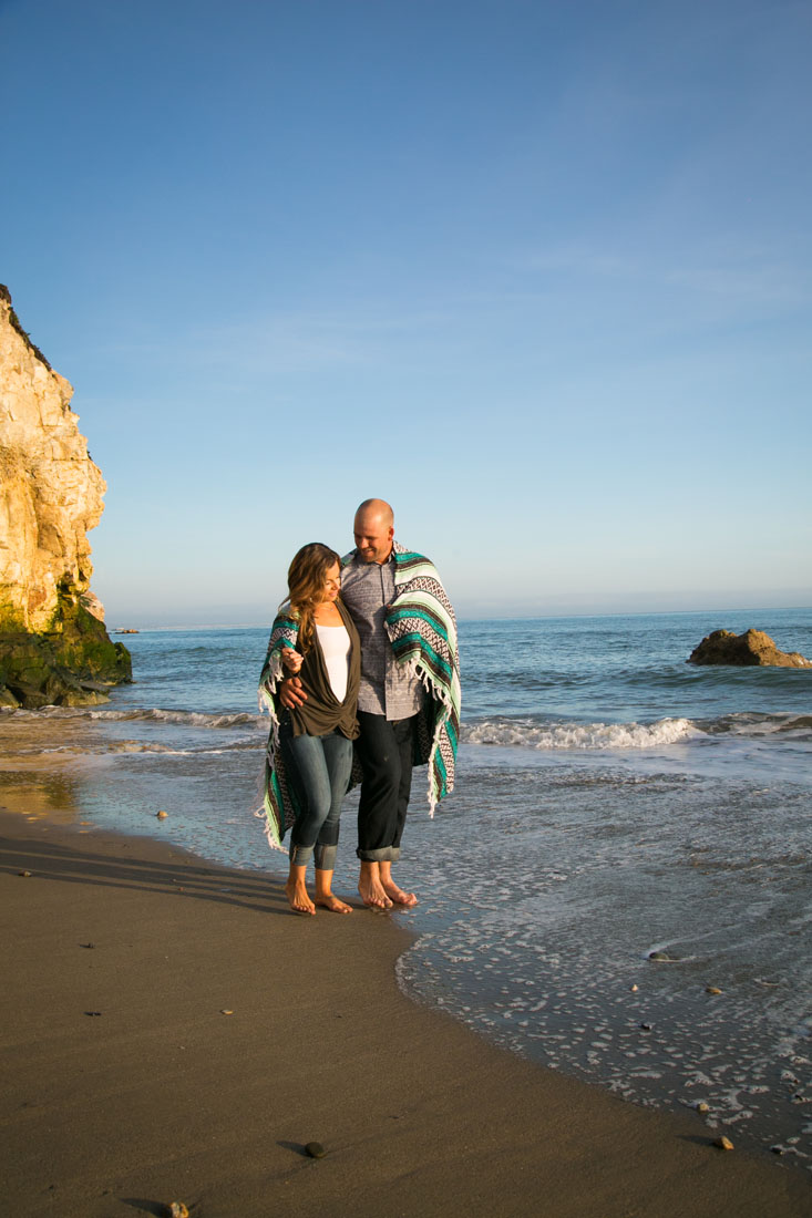 Avila Beach Engagement and Wedding Photographer051.jpg