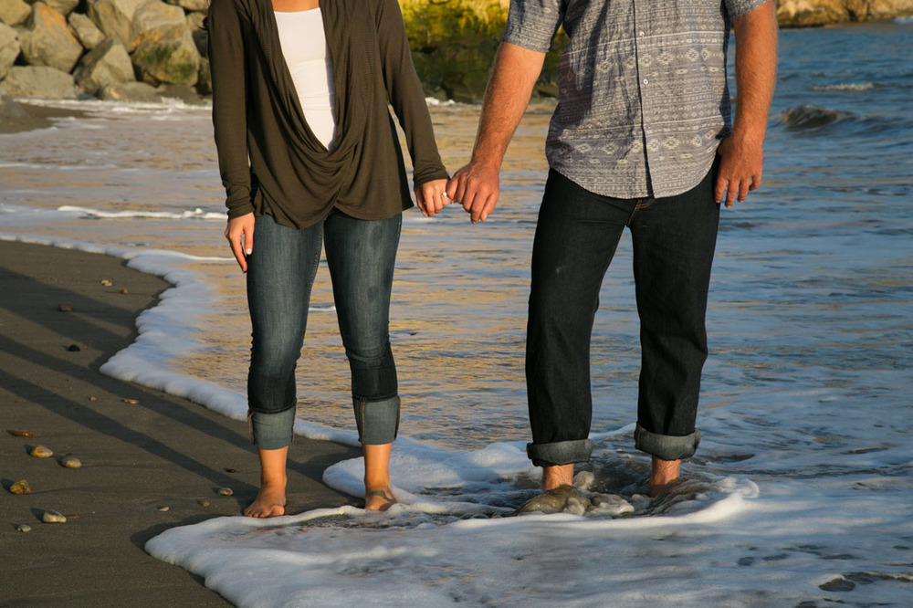 Avila Beach Engagement and Wedding Photographer060.jpg