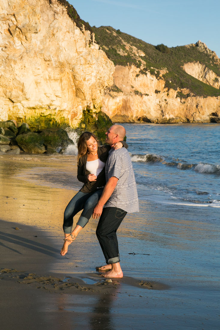 Avila Beach Engagement and Wedding Photographer062.jpg