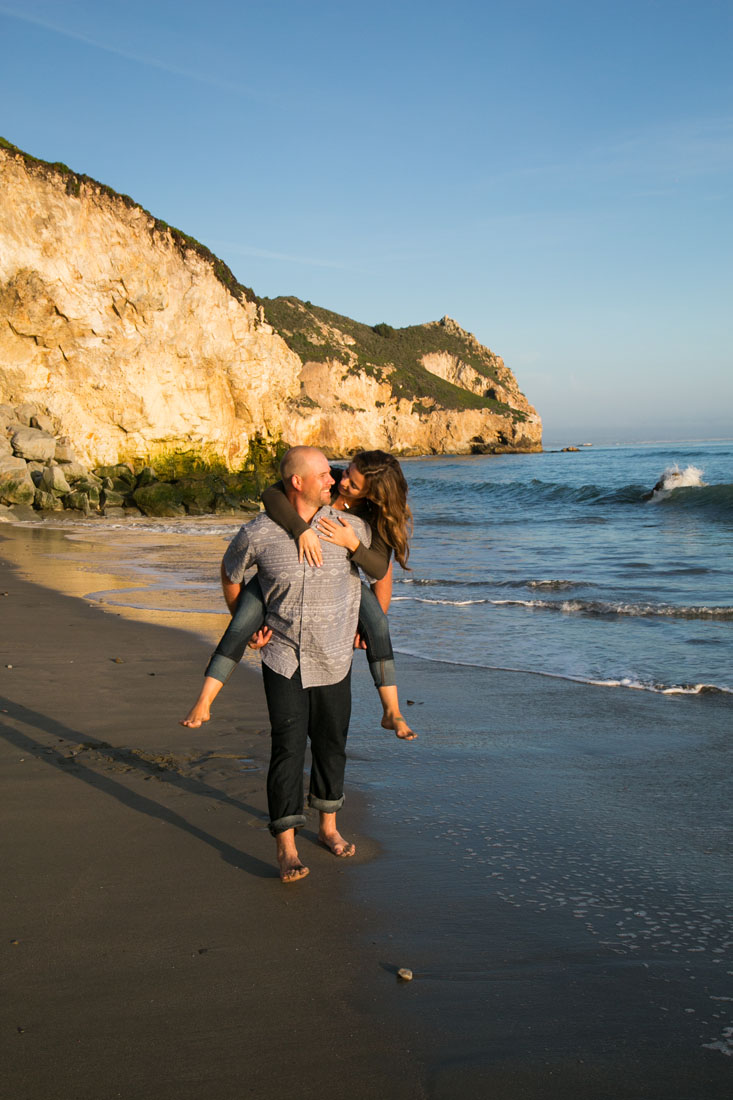 Avila Beach Engagement and Wedding Photographer064.jpg