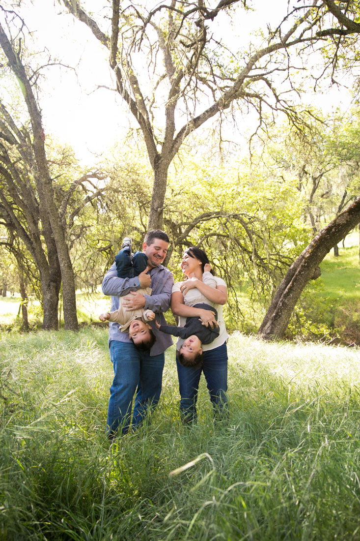 Paso Robles Family Photographer009.jpg