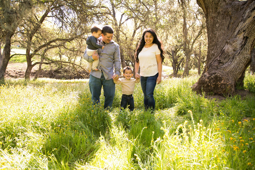 Paso Robles Family Photographer047.jpg