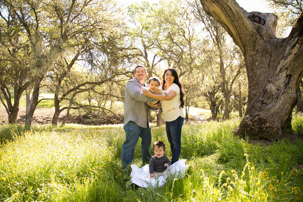 Paso Robles Family Photographer049.jpg