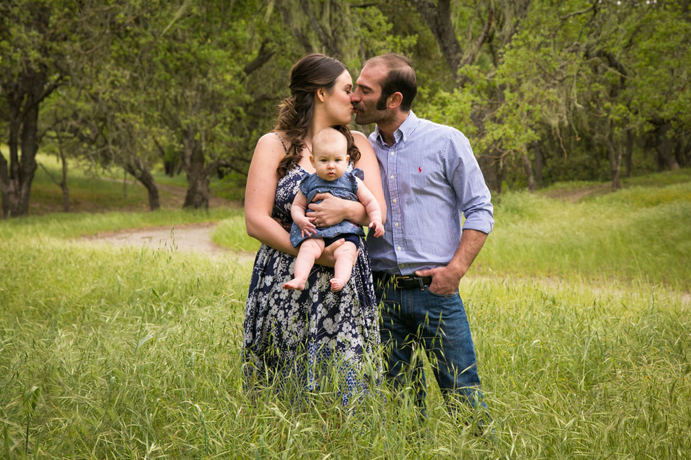Paso Robles Wedding and Family Photographer 02.jpg