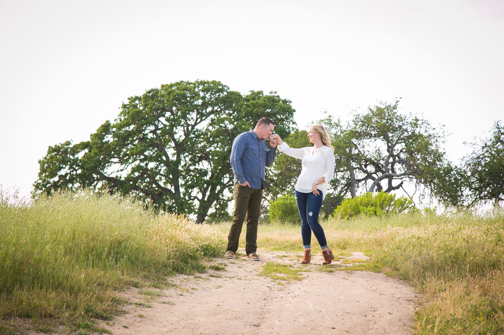 Paso Robles Wedding and Family Photographer 25.jpg