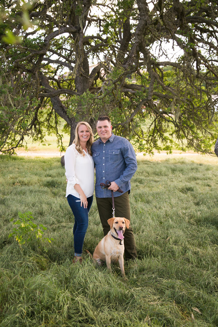 Paso Robles Wedding and Family Photographer 50.jpg