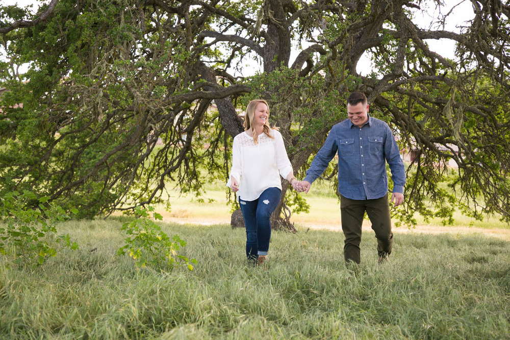 Paso Robles Wedding and Family Photographer 54.jpg
