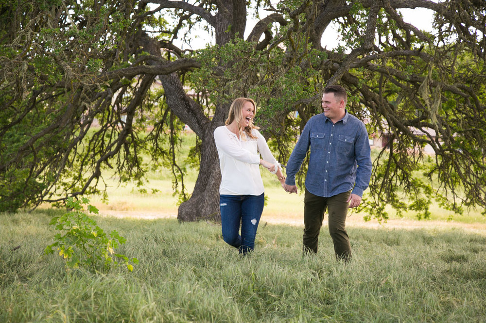 Paso Robles Wedding and Family Photographer 53.jpg