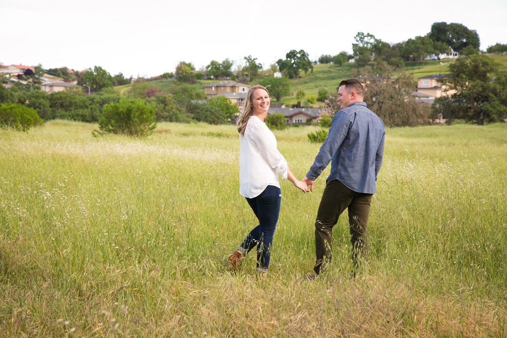 Paso Robles Wedding and Family Photographer 55.jpg