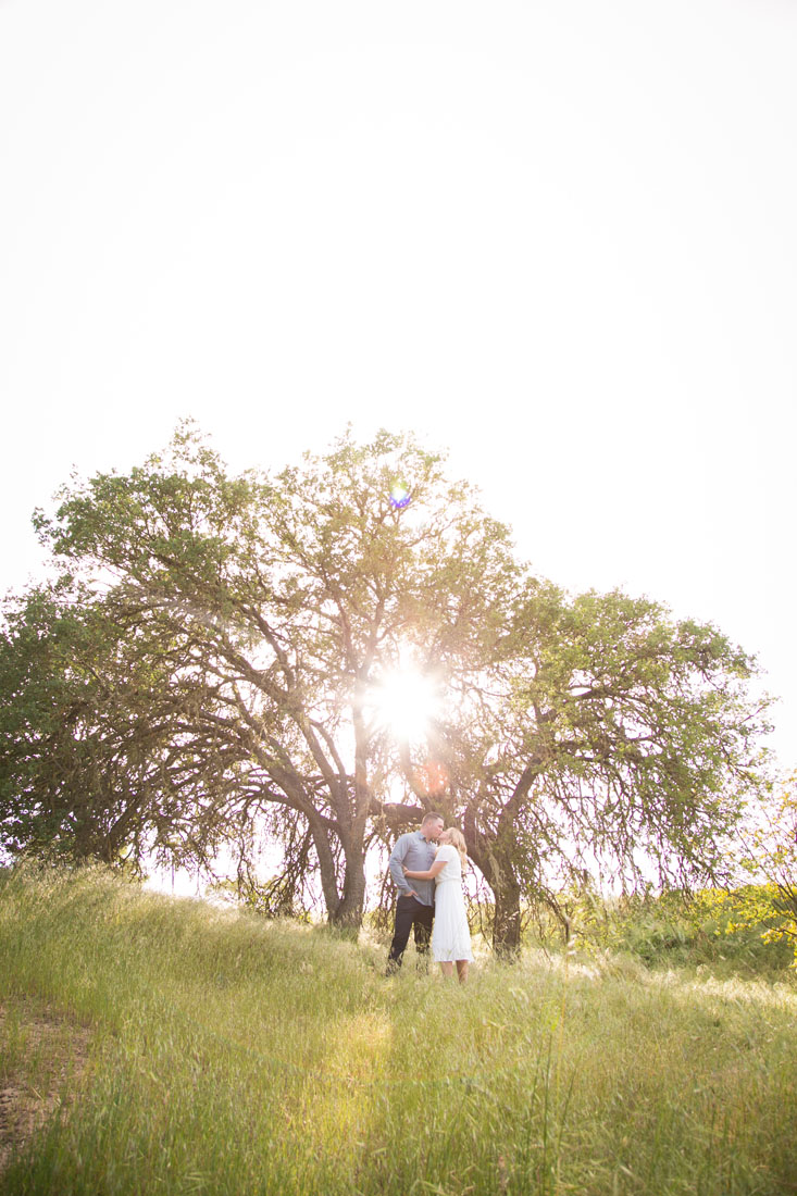 Paso Robles Wedding and Family Photographer 58.jpg