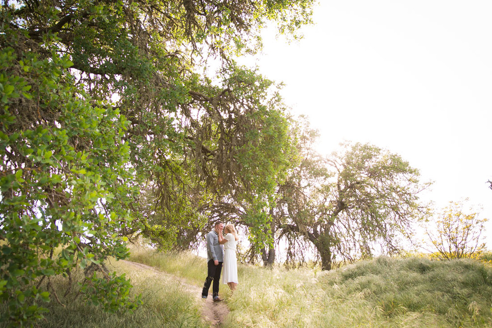 Paso Robles Wedding and Family Photographer 62.jpg