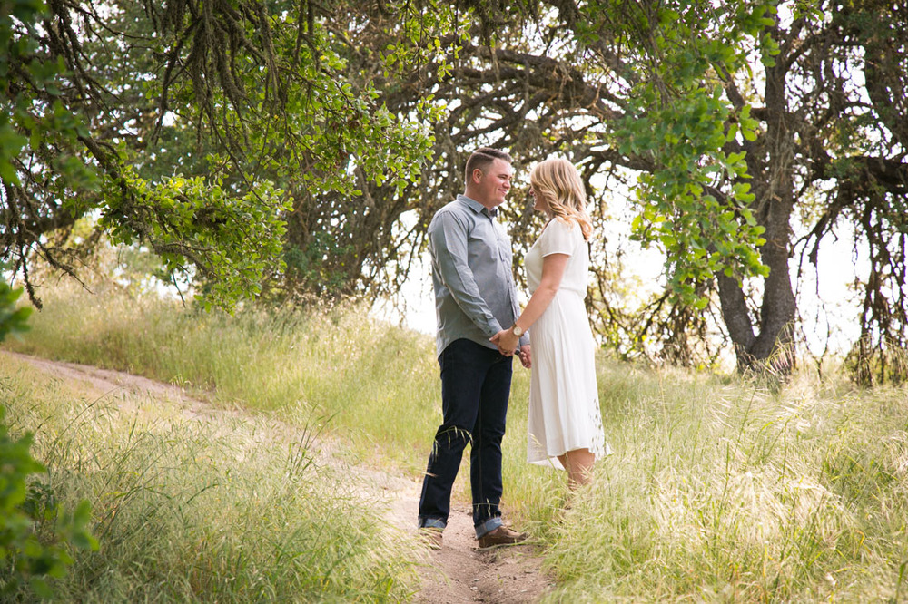 Paso Robles Wedding and Family Photographer 61.jpg