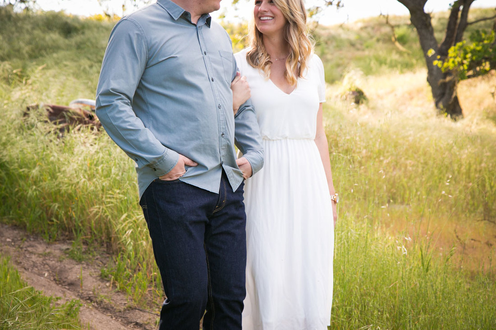 Paso Robles Wedding and Family Photographer 63.jpg