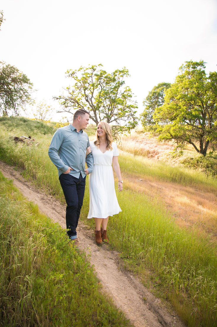 Paso Robles Wedding and Family Photographer 65.jpg