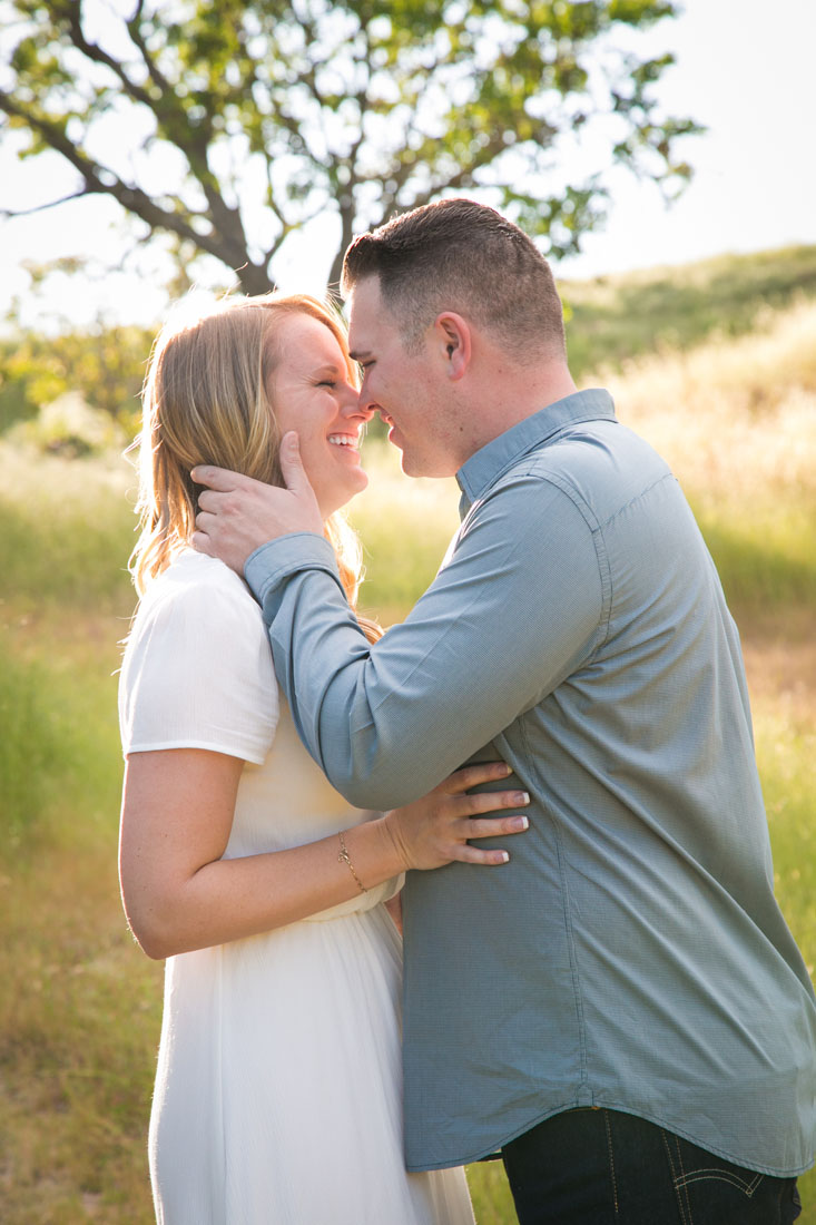 Paso Robles Wedding and Family Photographer 70.jpg