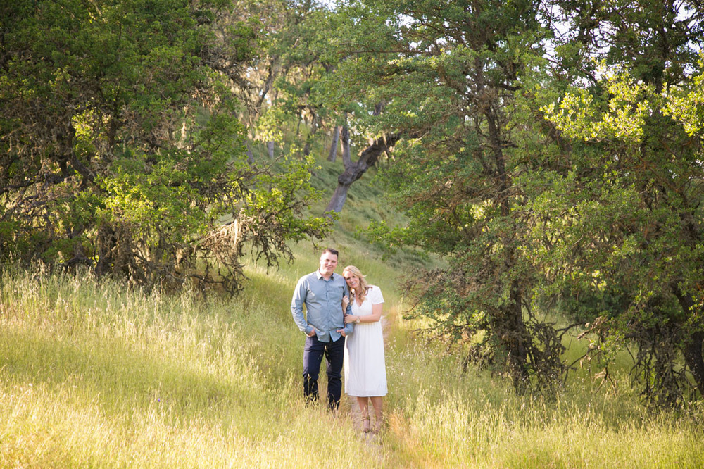 Paso Robles Wedding and Family Photographer 75.jpg