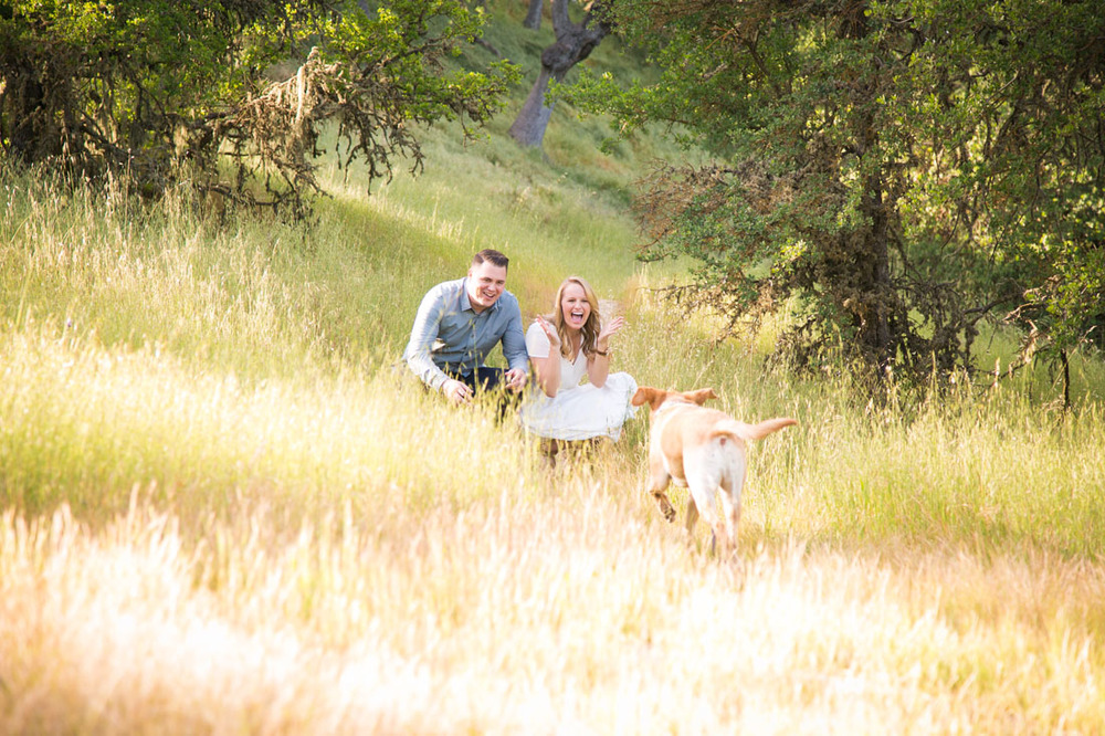 Paso Robles Wedding and Family Photographer 77.jpg