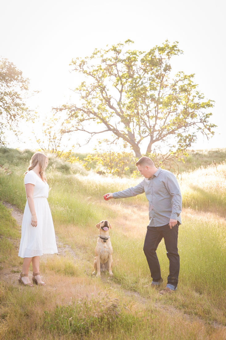 Paso Robles Wedding and Family Photographer 80.jpg