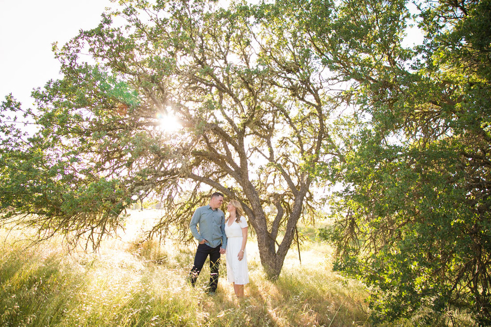 Paso Robles Wedding and Family Photographer 82.jpg