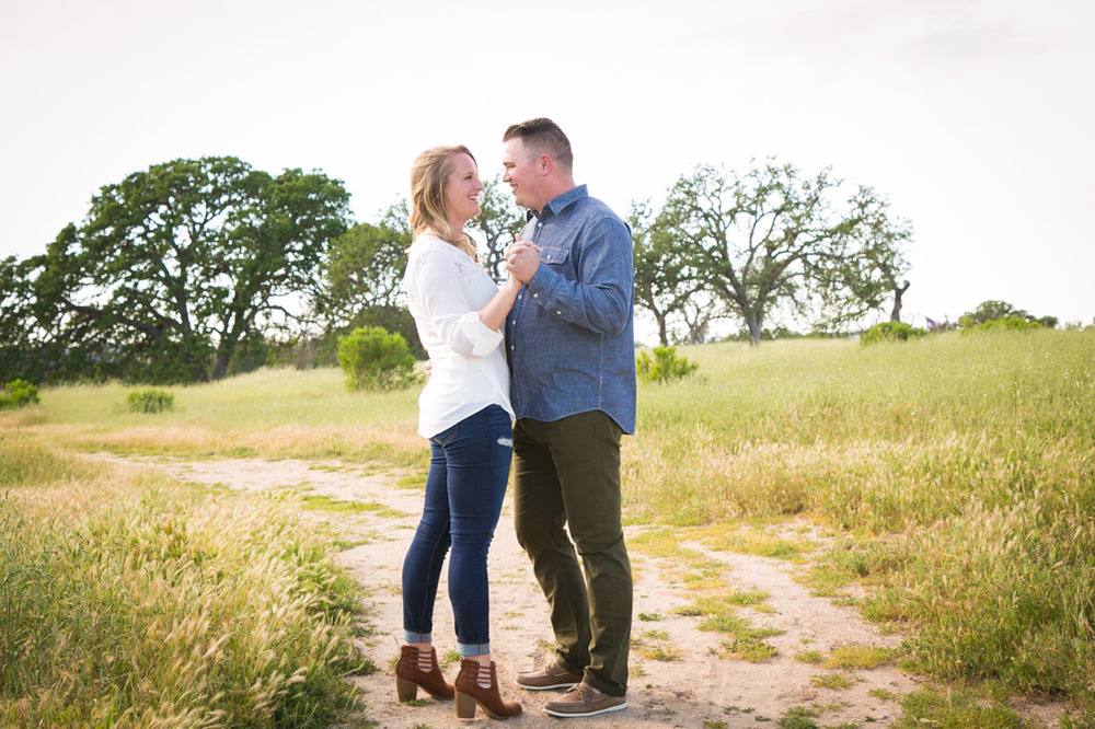 Paso Robles Wedding and Family Photographer 27.jpg