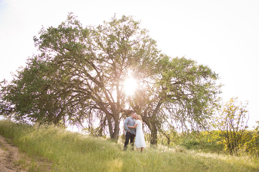 Paso Robles Wedding and Family Photographer 59.jpg