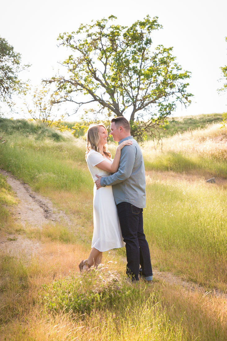 Paso Robles Wedding and Family Photographer 68.jpg