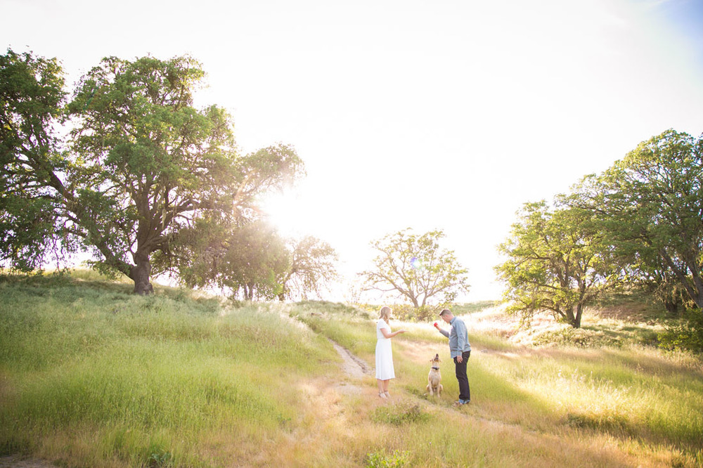 Paso Robles Wedding and Family Photographer 79.jpg