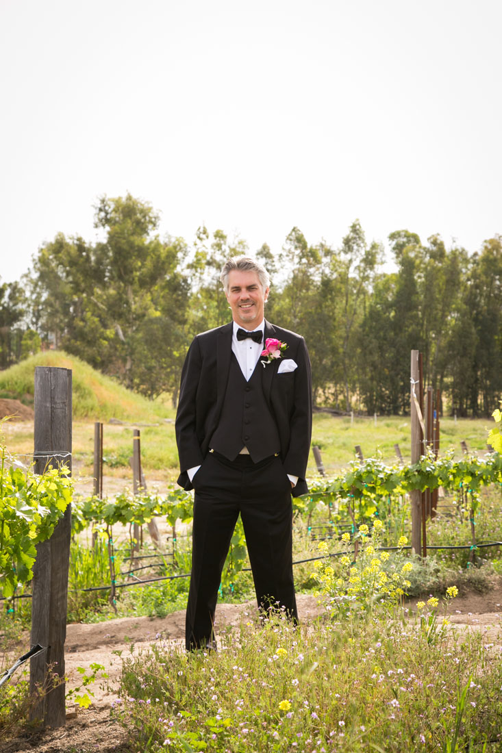 Paso Robles Wedding and Family Photographer 01.jpg