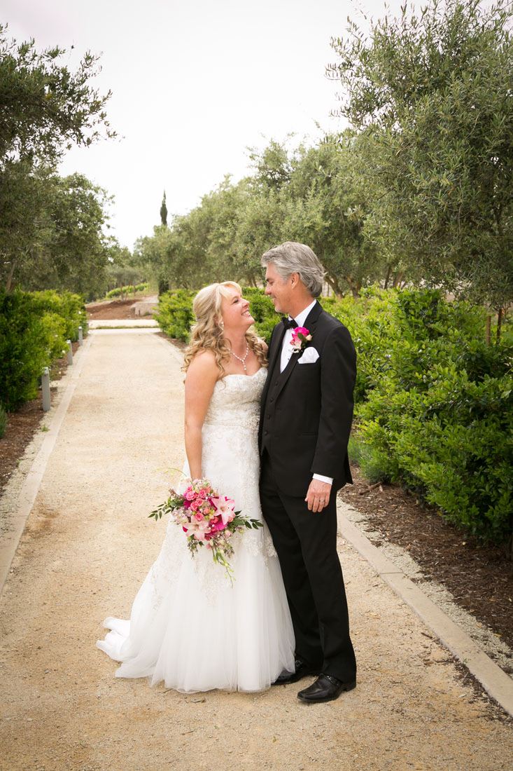 Paso Robles Wedding and Family Photographer 14.jpg
