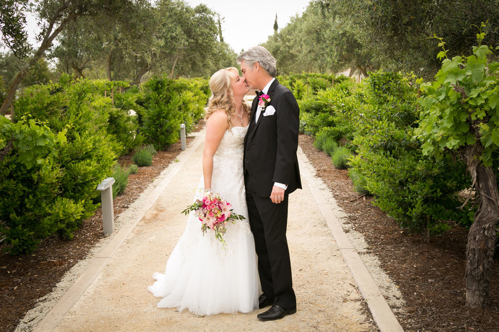 Paso Robles Wedding and Family Photographer 15.jpg