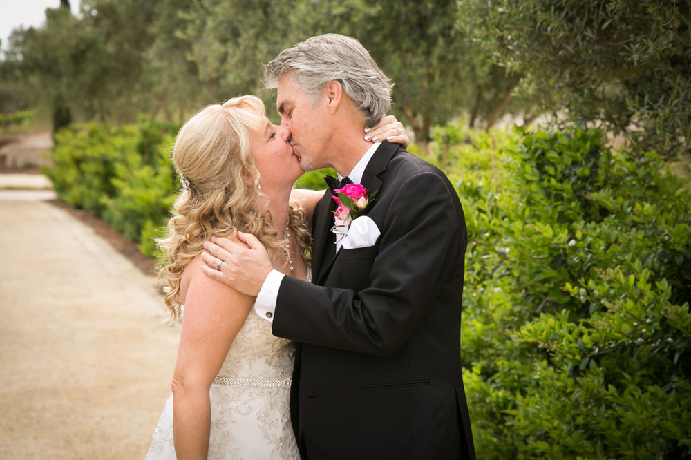 Paso Robles Wedding and Family Photographer 16.jpg