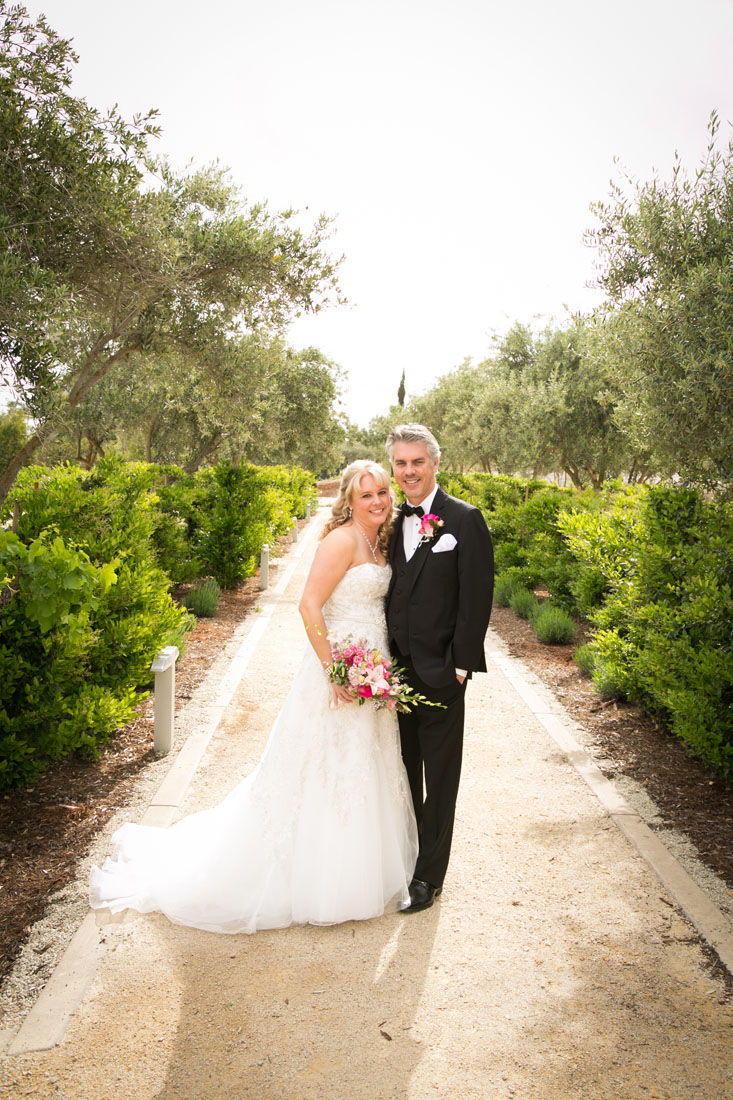 Paso Robles Wedding and Family Photographer 17.jpg