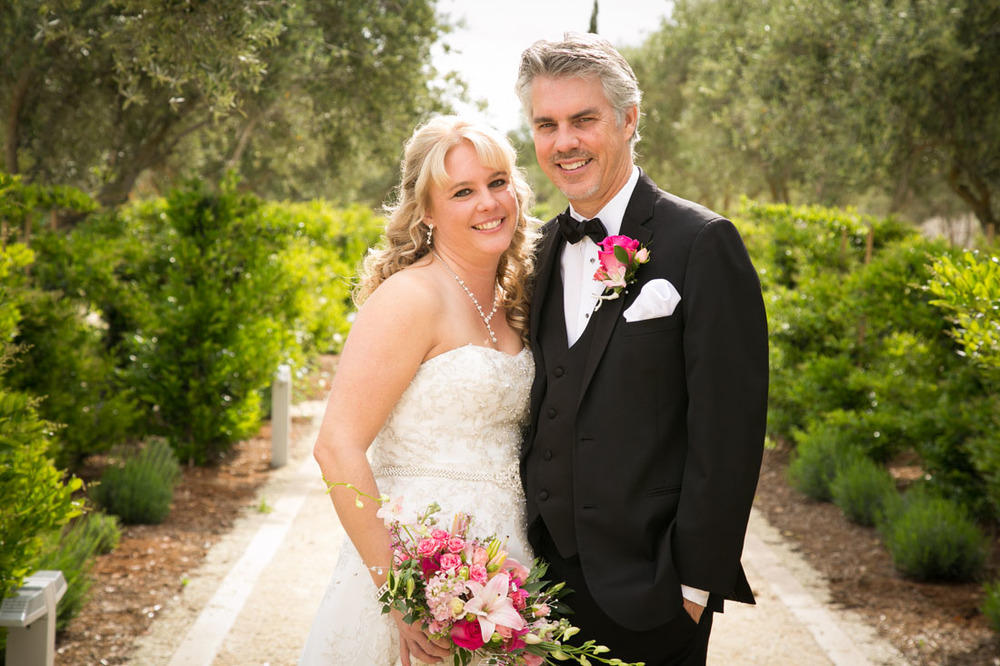 Paso Robles Wedding and Family Photographer 19.jpg