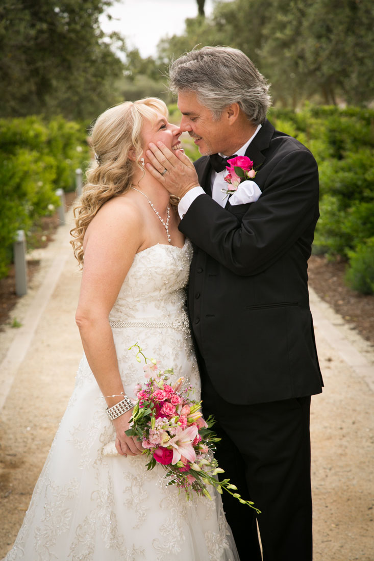 Paso Robles Wedding and Family Photographer 23.jpg
