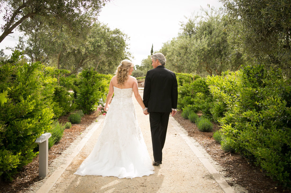 Paso Robles Wedding and Family Photographer 26.jpg