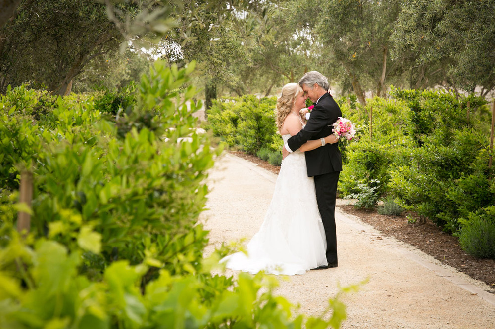 Paso Robles Wedding and Family Photographer 30.jpg