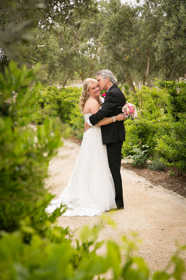 Paso Robles Wedding and Family Photographer 31.jpg