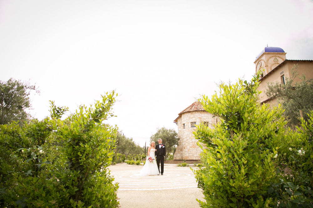 Paso Robles Wedding and Family Photographer 33.jpg