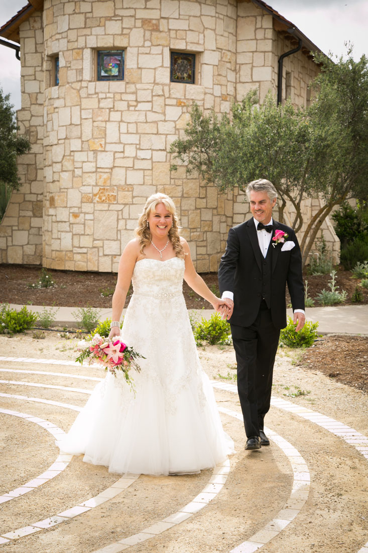 Paso Robles Wedding and Family Photographer 35.jpg