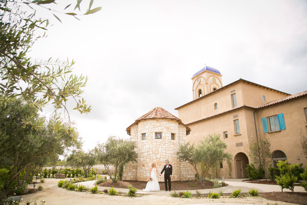 Paso Robles Wedding and Family Photographer 40.jpg